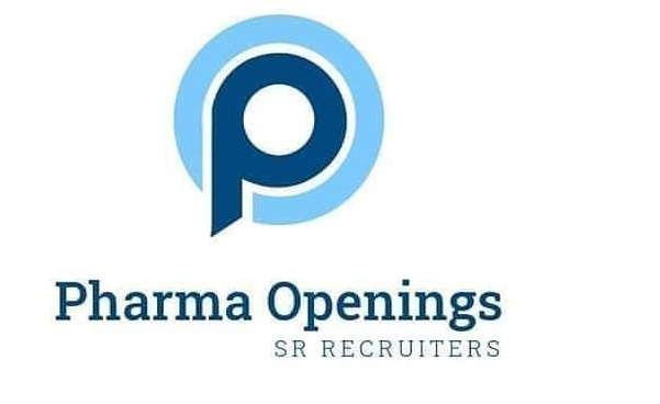 Pharmaopenings